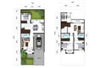 Rumah-Cimahi-5
