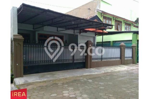Rumah di Gonilan Kartasura 17994112