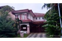 Dijual Cepat Rumah Murah 2 Lantai di Beverly Golf Lippo Karawaci, Tangerang
