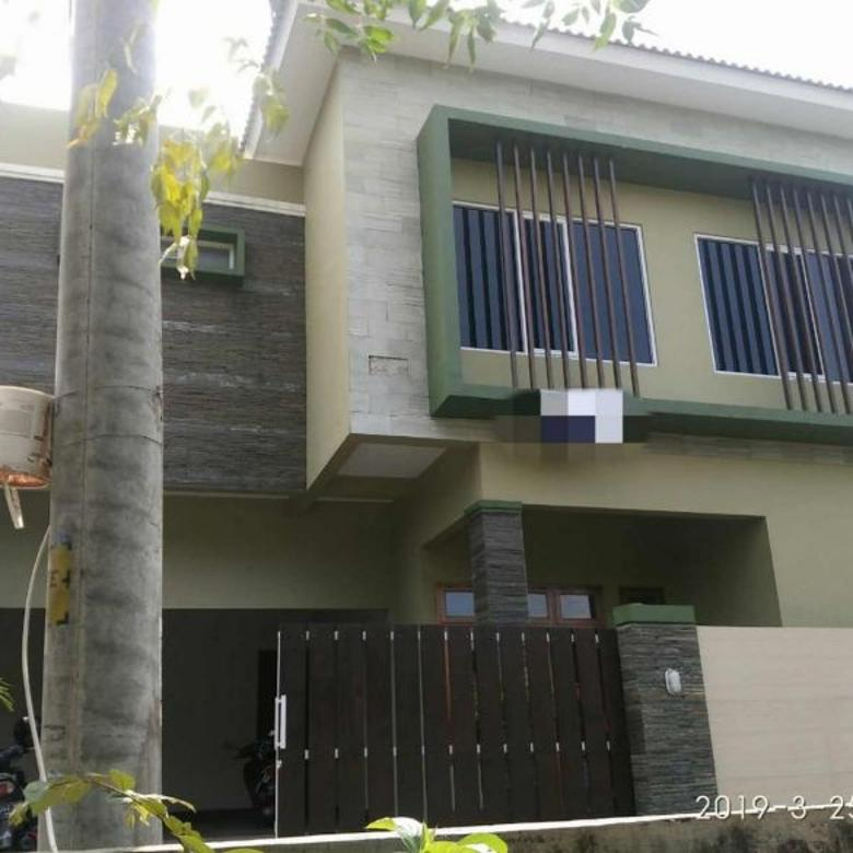 Rumah-Sleman-4