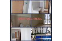 Apt. Bale Hinggil, Tower A, Lantai 7, NOL JALAN