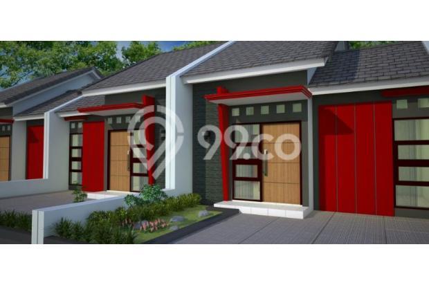 rumah minimalis sederhana 9504333