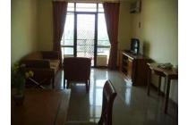 Apartermen Pondok Klub Vila TB Simatupang Jakarta Selatan