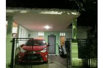 Rumah Cantik Di Grand Depok City