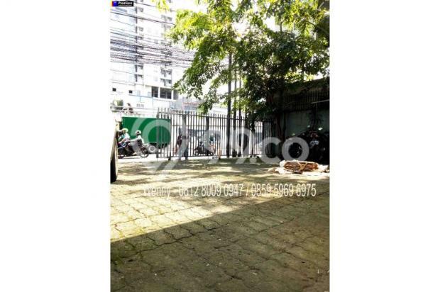 Disewa Ruko Matraman Di Pinggir Jalan Raya cocok untuk kantor dan gudang. 11064254