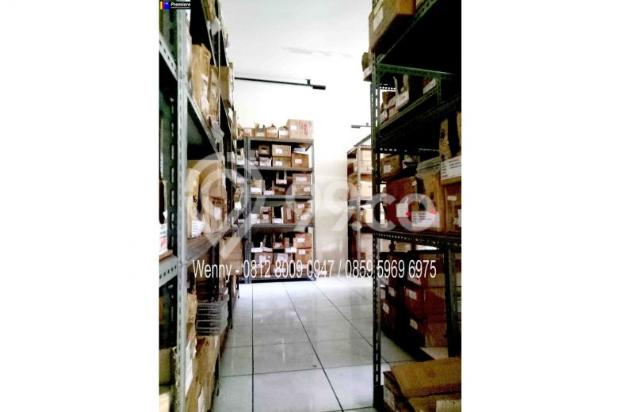 Disewa Ruko Matraman Di Pinggir Jalan Raya cocok untuk kantor dan gudang. 11064260