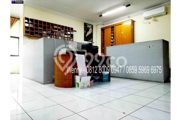 Disewa Ruko Matraman Di Pinggir Jalan Raya cocok untuk kantor dan gudang. 11064261