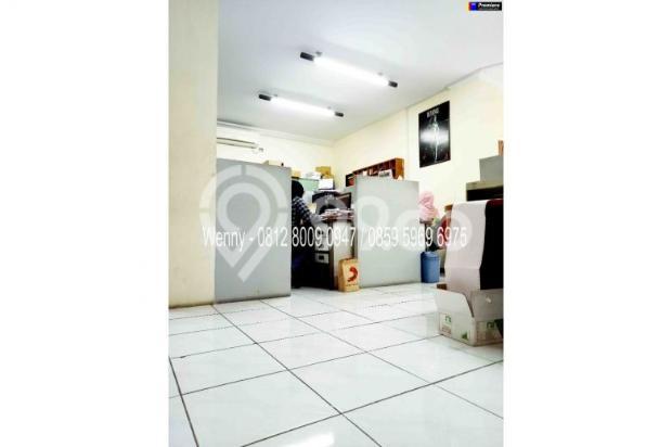 Disewa Ruko Matraman Di Pinggir Jalan Raya cocok untuk kantor dan gudang. 11064263