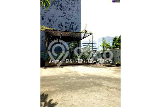 Disewa Ruko Matraman Di Pinggir Jalan Raya cocok untuk kantor dan gudang. 11064264