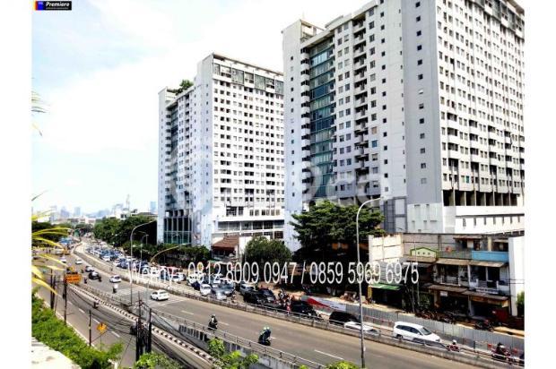 Disewa Ruko Matraman Di Pinggir Jalan Raya cocok untuk kantor dan gudang. 11064265
