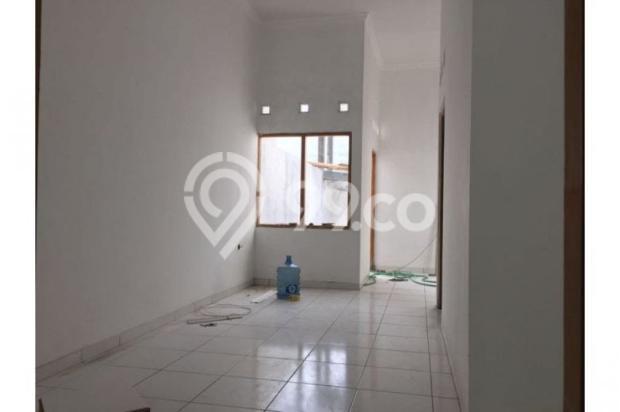 Rumah Dijual Sleman, Rumah Baru di Sukoharjo Dekat PPPG Kesenian 9841880
