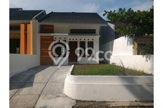 Rumah Dijual Sleman, Rumah Baru di Sukoharjo Dekat PPPG Kesenian 9841881