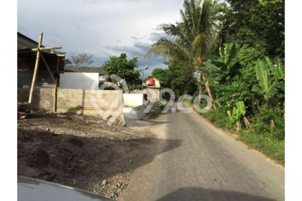 Rumah Dijual Sleman, Rumah Baru di Sukoharjo Dekat PPPG Kesenian 9841882
