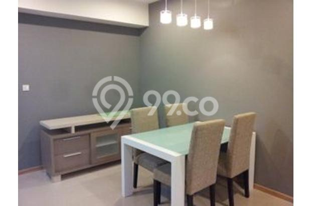 Dijual Apartemen Casa Grande tower Mirage 2+1BR Luas 76sqm fullyFurnished 16577461