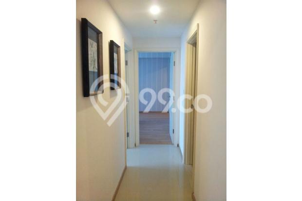 Dijual Apartemen Casa Grande tower Mirage 2+1BR Luas 76sqm fullyFurnished 16577465