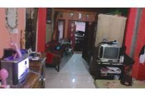 [310A82] Jual Rumah 3 Kamar di Mande, Cianjur, Jawa Barat