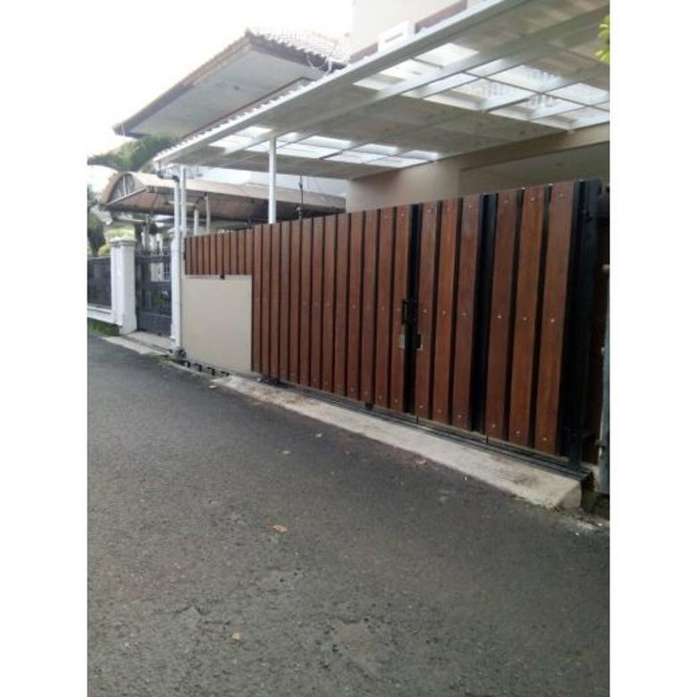RUMAh KOS @ CIKUTRA dekat Cigadung Suci Bandung