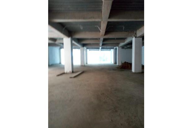 Rp175mily Gedung Bertingkat Dijual