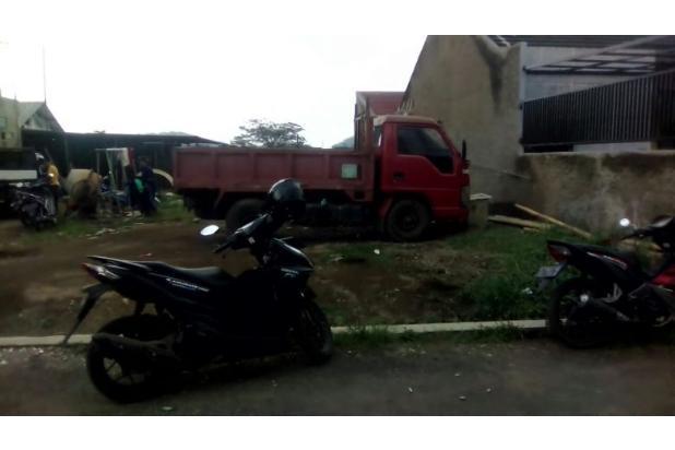 Di jual Tanah Kavling daerah Cibeber, leuwigajah,kerkof, Cimahi, 13698047