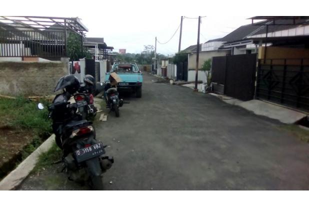 Di jual Tanah Kavling daerah Cibeber, leuwigajah,kerkof, Cimahi, 13698048