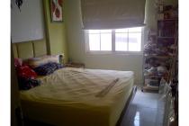 Apartemen Gading Resort Residence MOI Kelapa Gading