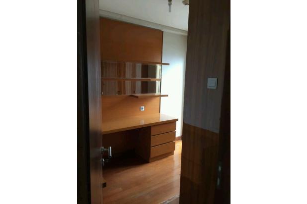 Rp2,55mily Apartemen Dijual