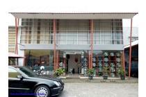 Lokasi Cocok Utk Hotel Apartemen Dll Di Tengah Kota Jl Propinsi Di Cimahi