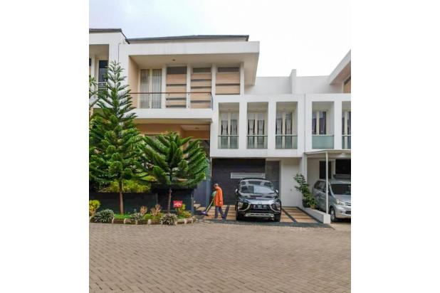 Rp2,2mily Rumah Dijual