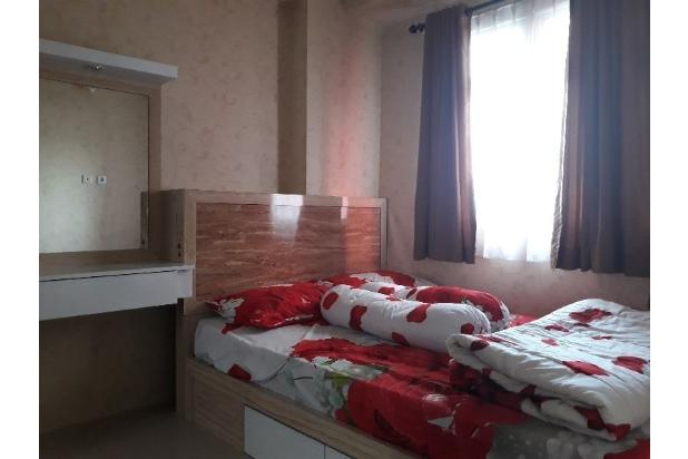 sewa harian tower scarlate apartemen green pramuka city 16846089