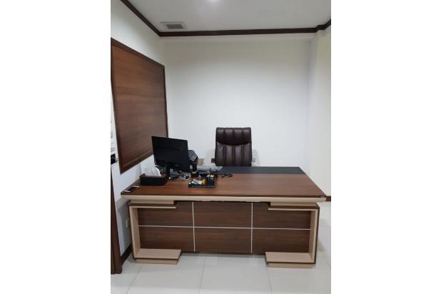 Rp2,7mily Ruang Kantor Dijual