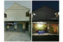 Dijual Kost-kostan dan Kios di jalan utama perumahan di Cikarang