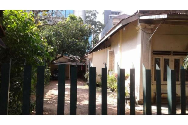 Rp98mily Rumah Dijual