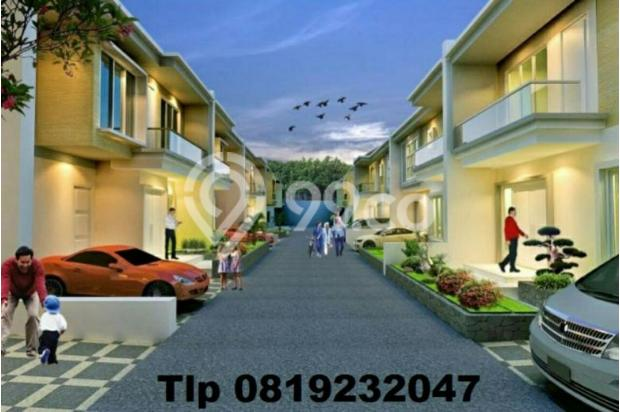 Silveria Residence (Tlp. O8I9 232 O47) 5809862