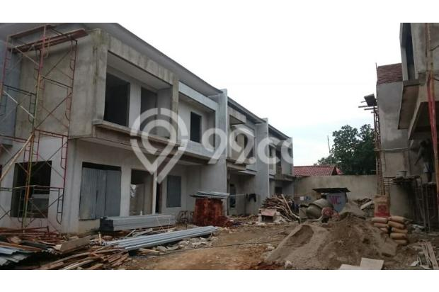 silveria Residence project  5809871