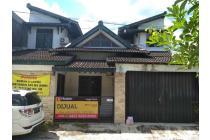 Rumah & Kost Minimalis Full Furnish Strategis di Condongcatur