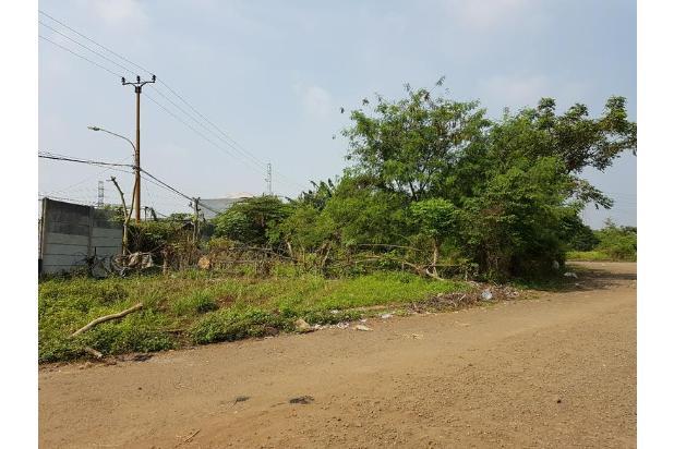 Rp89,6mily Tanah Dijual