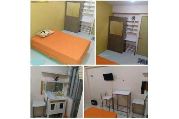 CITIHOME - Apartemen Educity Stanford Full Furnish 1 Br Studio` 14372599