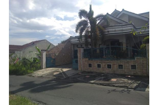 Rp10,4mily Rumah Dijual