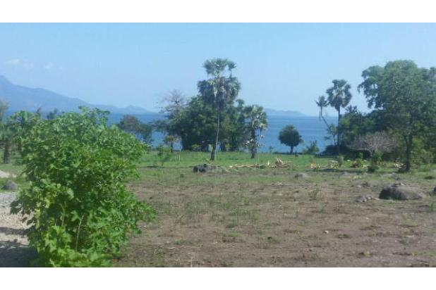 Rp3,31mily Tanah Dijual