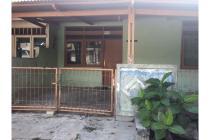 Dijual Rumah Murah Harga Menarik di Griya Loka TangSel