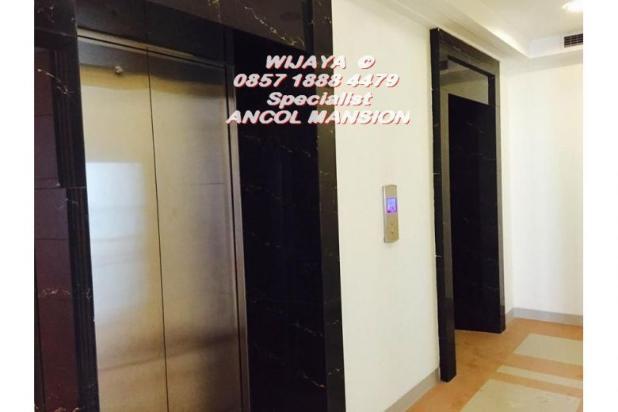 DIJUAL Apartemen Ancol Mansion 3+1Br (165m2 – Private Lift) 8763047