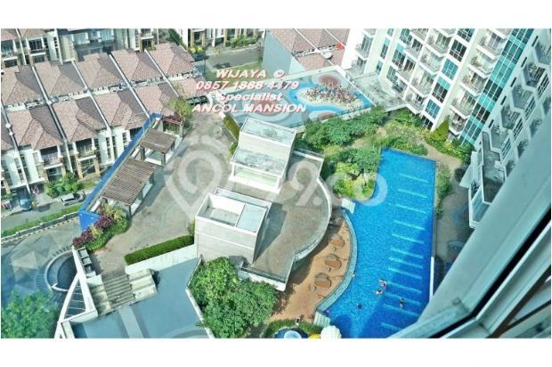DIJUAL Apartemen Ancol Mansion 3+1Br (165m2 – Private Lift) 8763049
