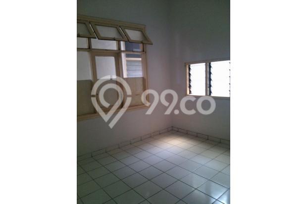 Dijual Rumah di Jl Emung 15378392