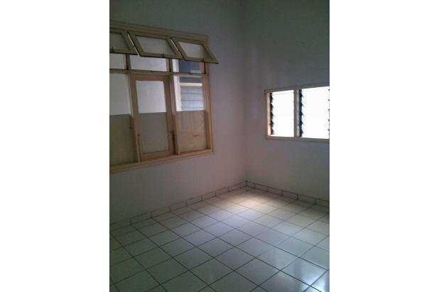 Dijual Rumah di Jl Emung 15378535