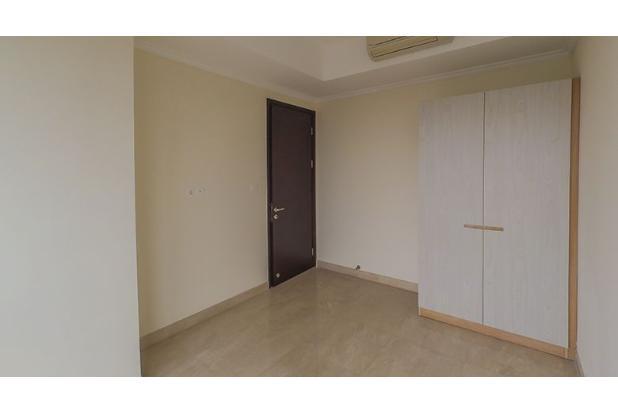 Rp220jt/thn Apartemen Disewa