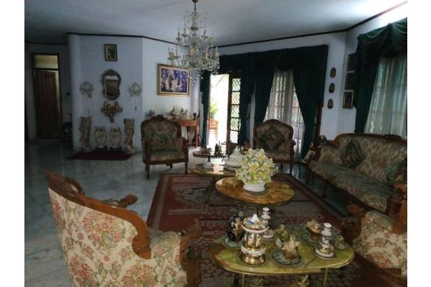 Rp16,7mily Rumah Dijual