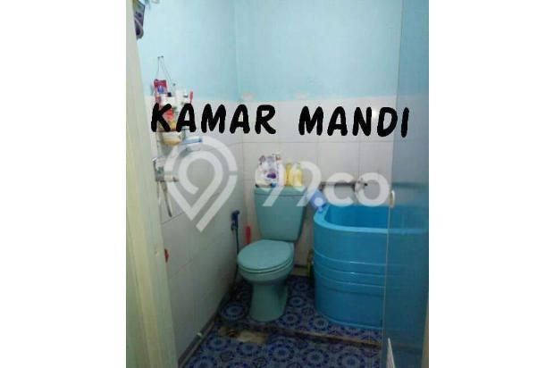 Dijual Rumah 2 Lantai Siap Huni di Cibarunai, Sarijadi, Bandung 21650385