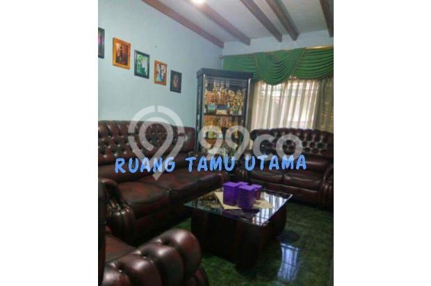 Dijual Rumah 2 Lantai Siap Huni di Cibarunai, Sarijadi, Bandung 21650382