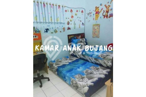 Dijual Rumah 2 Lantai Siap Huni di Cibarunai, Sarijadi, Bandung 21650380