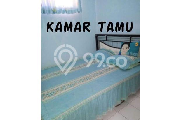 Dijual Rumah 2 Lantai Siap Huni di Cibarunai, Sarijadi, Bandung 21650381
